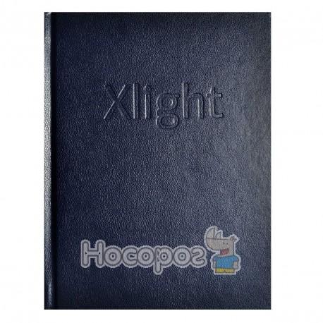 Ежедневник Xlight