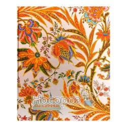 """Дневник школьный J.Otten HDU056 ТП """"Plants"""""""