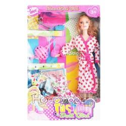 Кукла OBL579791