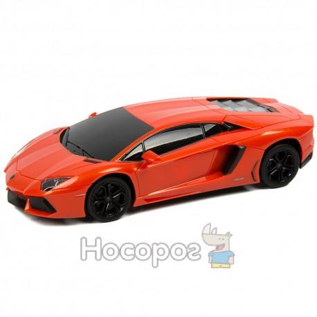 Машина на радіоуправлінні В 1137909 Ламборджині Aventador LP700-4
