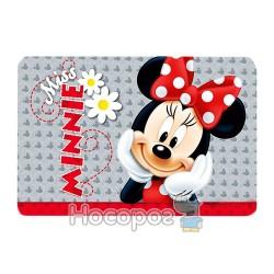 Подложка настольная Ol-2407DM Minnie Mouse PP Olli