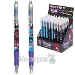 """Ручка шариковая Centrum """"Monster High"""" 85042"""