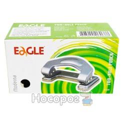 Діркопробивач Eagle P6068В Moderna