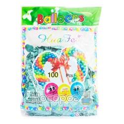 Воздушный шарик 167-10