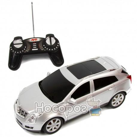Машина на радіоуправлінні В 944527 Каділак SRX Crossover