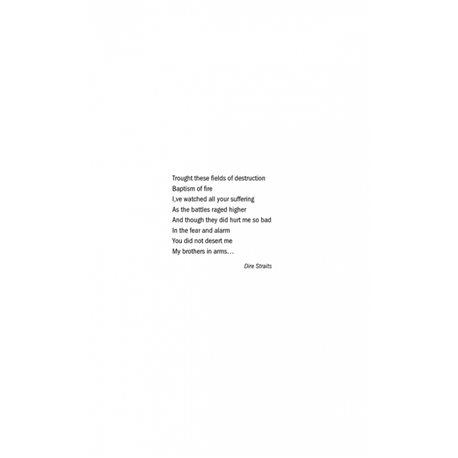 """Фото Ведьмак - Крещение огнем Кн. 5 """"Клуб Семейного Досуга"""" (укр.)"""