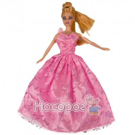 Лялька з вбранням 83158 (плаття, аксесуари) (9)