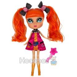 Кукла (6610-2)