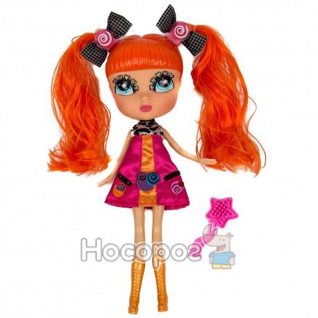 Лялька 6610-2 (24)