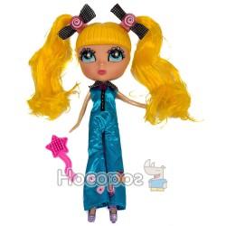 Кукла (6610-1)
