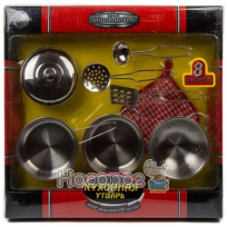 Посуда (393218 R/LN 02)