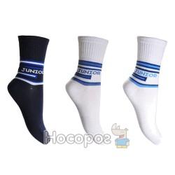 Шкарпетки Дит 805 р.16 (бав 80%/па 17%/ел 3%)