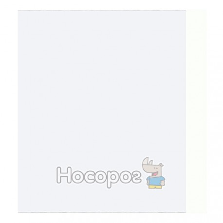 Обложки Полимер А4 с липкой лентой