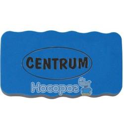 Губка для доски Centrum 83074