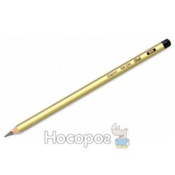 Набор карандашей графитовых различной твердости OL-700-6