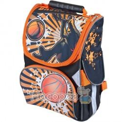Ранець - коробка JO-1602 Баскетбол