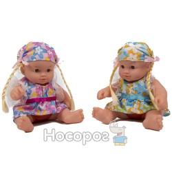 Кукла В735947R