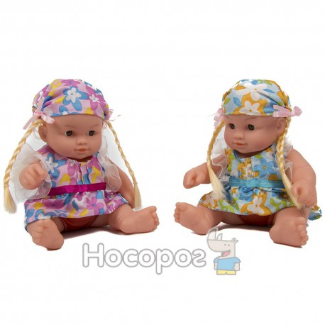 Лялька В735947R 23см