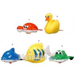 Животные для купания 4012946