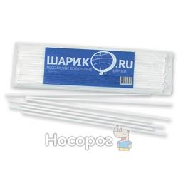Палочка белая 1302-0031