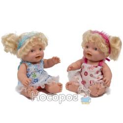 Кукла В735943R
