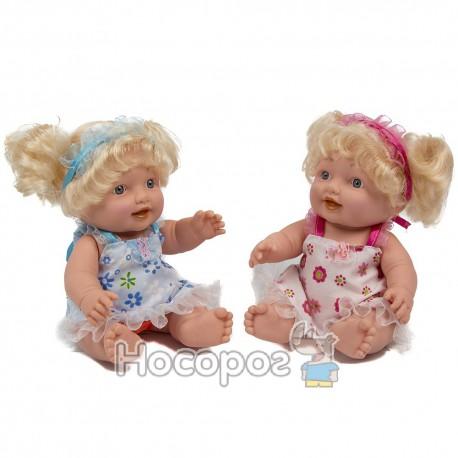 Лялька В735943R 30см