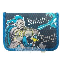 """Пенал JO-16123 """"Knights"""""""