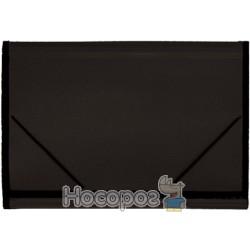 Папка-картотека B4302-12P SOHO 410840