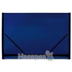 Папка-картотека В4302-12Р SOHO 410841