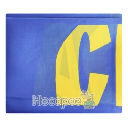 Прапор Свобода (1,5х1,5 м)