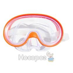 Очки водяные 6806