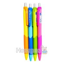 Ручка Joyko BP-179