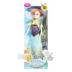 Кукла 365А