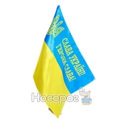 Флаг ПА-УКА