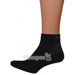 Шкарпетки чоловічі 6234 розмір 25 (39-40)