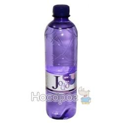 Вода детская питьевая Йод 0,5 л сильногазированная