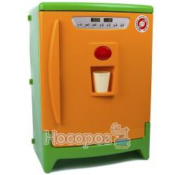 Холодильник (785)