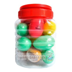 Пластилин-жвачка в яйце 4166/41674/169/4170