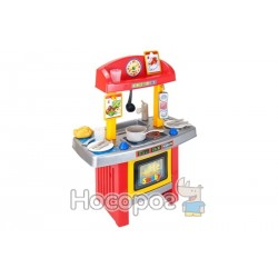 Моя первая кухня 024167