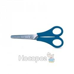 """Ножиці дитячі OL-505-В """"Квітка сонця"""""""