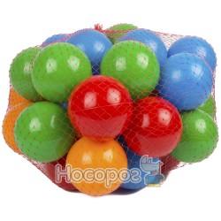 Набор шариков (467)