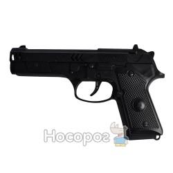 Пистолет механический 507-В1