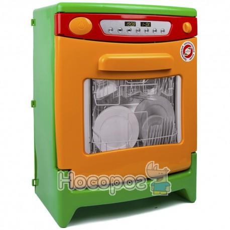Посудомийна машина 815