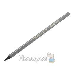Карандаши простые Evolution BIC 896017