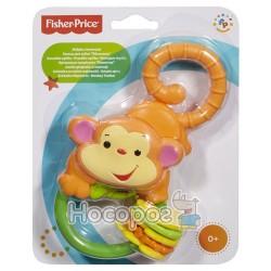 Прорезыватель для зубов Fisher Price 281155/R6449