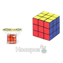 Кубик Рубика 583
