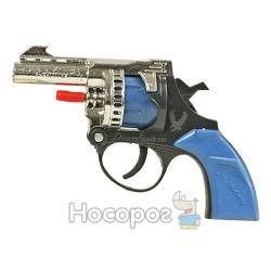 Пистолет под пистоны B2