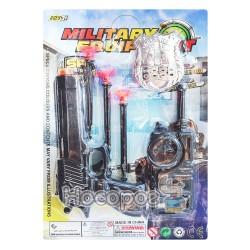 Полицейский набор M96-6 (1259385)