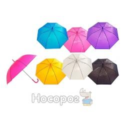 Зонт E12809