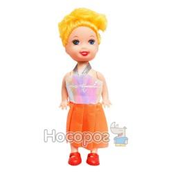 Кукла маленькая 283AA